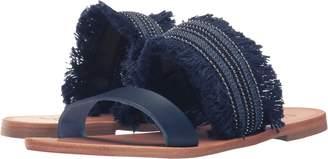 Joie Women's Sabri Flat Sandal