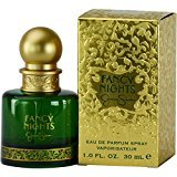 Jessica Simpson Fancy Nights Eau de Parfum Spray for Women, 1 Fluid Ounce