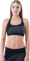 Jala Clothing Trek Bra