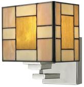 Dale Tiffany Trovita Wall Sconce