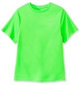 Champion Boys' Tech T-Shirt