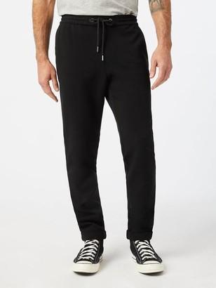 Frame Lounge Trouser
