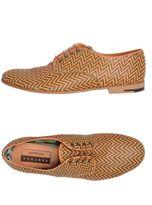 PREMIATA ENDLESS Lace-up shoes