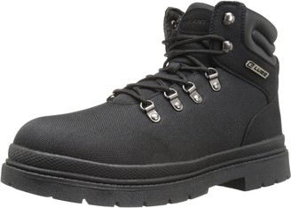 Lugz Men's Grotto Ballistic Winter Boot