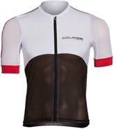 Louis Garneau Men's Course Superleggera Jersey 2 8123247