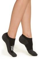 Nike Women's Lab No-Show Performance Socks