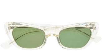 Epos Venere sunglasses