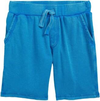 Tucker + Tate Core Knit Shorts