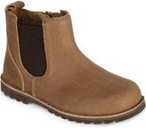 Ugg Callum Suede Boots 2-7 Years