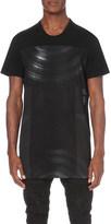 Julius Graphic-print jersey t-shirt