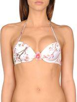 Miss Naory Bikini tops - Item 47195724