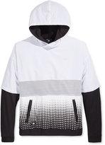 Lrg Men's Pullover Hoodie