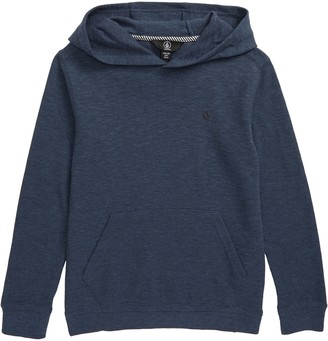 Volcom Wallace Thermal Hoodie