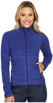 Marmot Rocklin Full Zip Jacket
