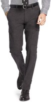 Polo Ralph Lauren Military Straight Fit Cargo Pants