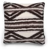 "Pendleton Rio Canyon Square Pillow - 18\""x18\"""