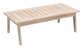 ZUO West Port Coffee Table