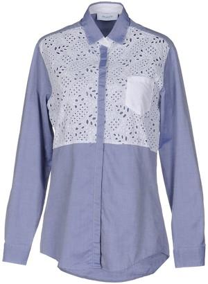 Aglini Shirts - Item 38606575QD