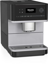 Miele CM6110 Countertop Coffee System