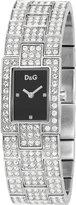 Dolce & Gabbana Women's C'est Chic watch