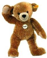 Steiff Happy Teddy bear, light brown