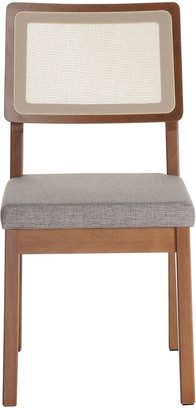Manhattan Comfort Pell Dining Chair