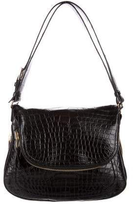 3cd8bd4bb Tom Ford Handbags - ShopStyle