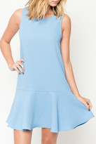 Everly Riviera Fling Dress