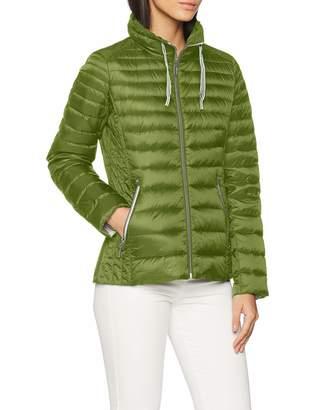 Gil Bret Women's 9000/5264 Jacket