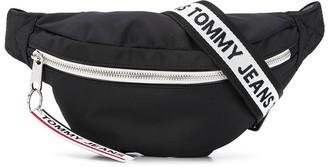 Tommy Hilfiger Belt Bag