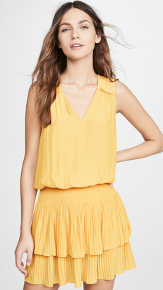Ramy Brook Caitlin Dress