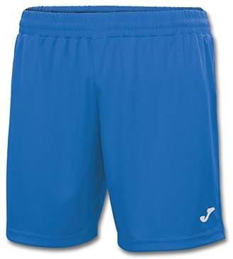 Joma Treviso Men's Equipment Shorts, Mens, 100822.600_L,L
