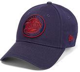 PINK Minnesota Twins Baseball Hat