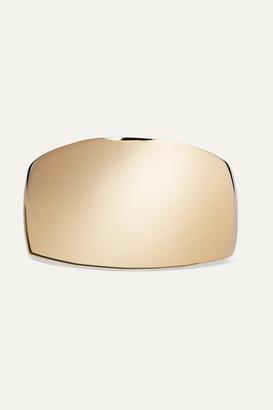 Anita Ko Galaxy 18-karat Gold Ear Cuff - one size