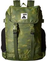 Poler Rucksack 3.0 Backpack