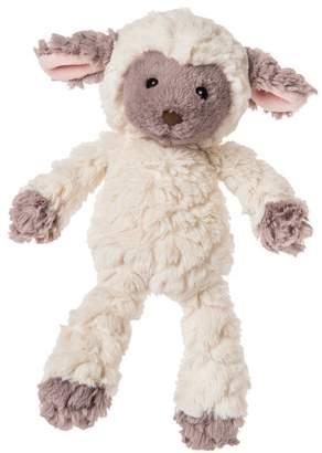 "Mary Meyer Putty Nursery 11"" Plush, Lamb"