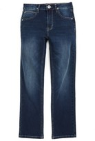 Hudson Toddler Boy's French Terry Pants