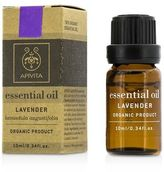 Apivita NEW Essential Oil - Lavender 10ml Womens Skin Care