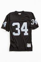 Mitchell & Ness NFL Replica Bo Jackson Oakland Raiders Jersey