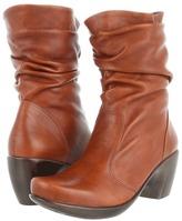 Naot Footwear Modesto