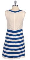 Orla Kiely Pleat Skirt Dress