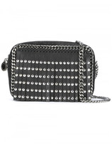 Stella McCartney 'Falabella' top zip crossbody bag