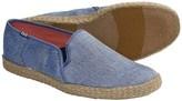 Keds Jute Shoes (For Women)