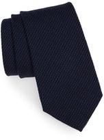 Paul Smith Men's Dot Wool Tie
