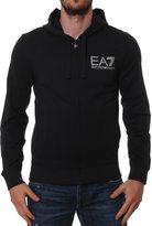 Emporio Armani Men's 3Ypm86pj05z1578 Cotton Sweatshirt