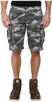 Carhartt Rugged Cargo Camo Short Men's Shorts