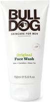 Bulldog Skincare For Men Bulldog Original Face Wash 150ml