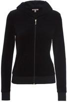 Juicy Couture Choose Juicy Logo Vlr Orig Jacket