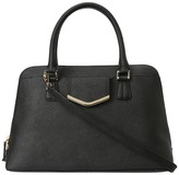 Calvin Klein On My Corner H3GD11RP Satchel Handbags