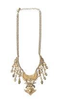 Minx Sahara Necklace
